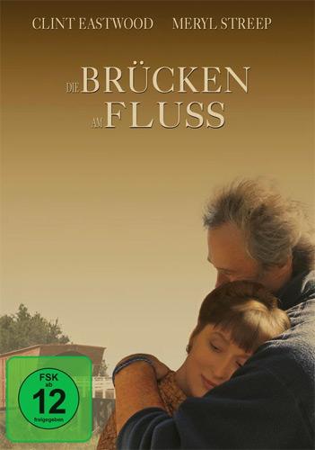 Brücken am Fluß, Die (DVD) Min: 129/DD5.1/WS