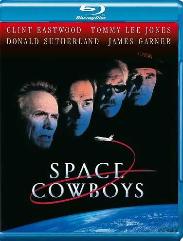 Space Cowboys BR