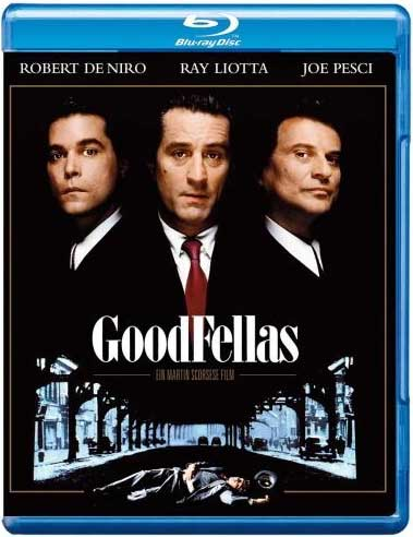 Good Fellas BR