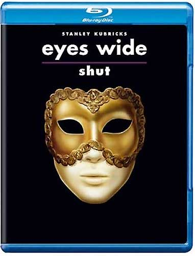 Eyes Wide Shut BR