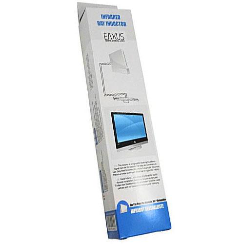 Wii Sensorleiste wireless  EX