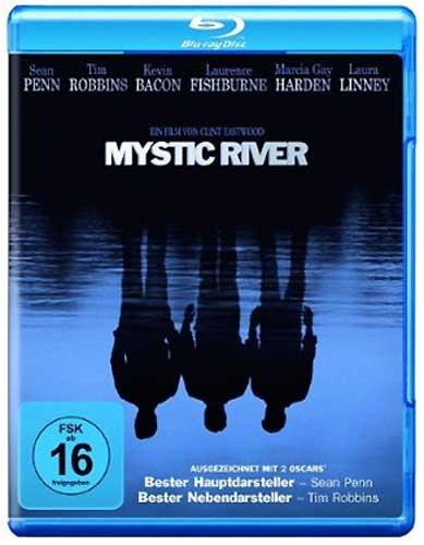 Mystic River BR
