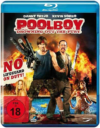 Poolboy BR