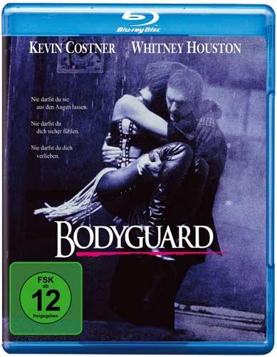 Bodyguard BR