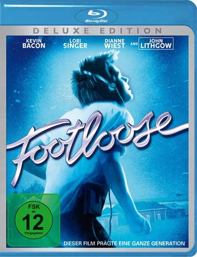 Footloose  BR