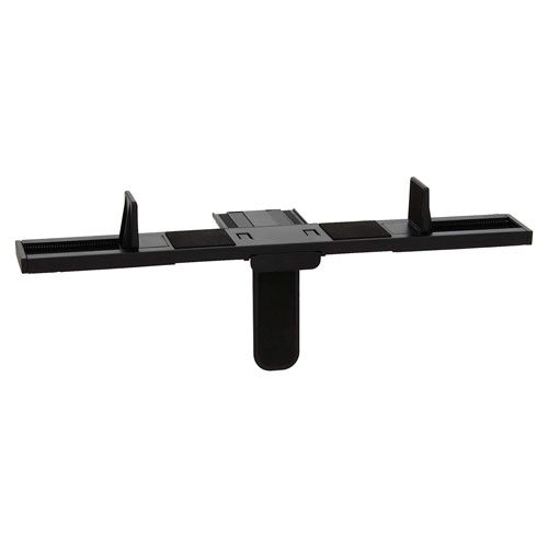 PS4 Kamera Stand