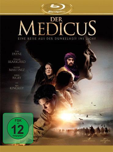 Der Medicus BR