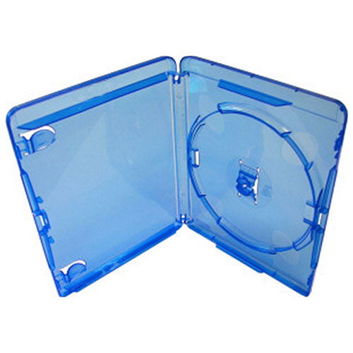 PS4 Leerhülle 15er Pack