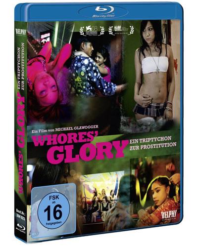 Whores Glory BR Triptychon z.Prostitu.