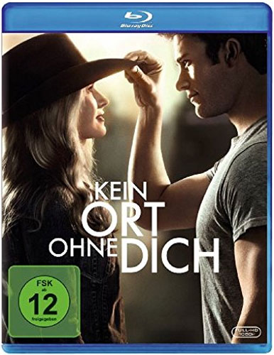 Kein Ort ohne Dich BR