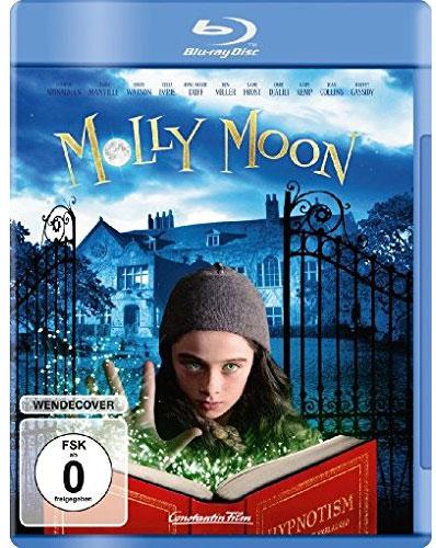 Molly Moon BR
