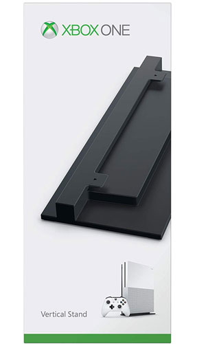 XB-One  Standfuss (Slim) Original nur SLIM