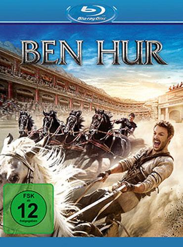 Ben Hur BR