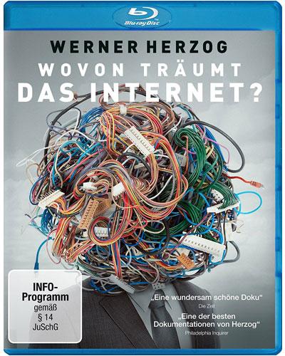 Wovon träumt das Internet BR
