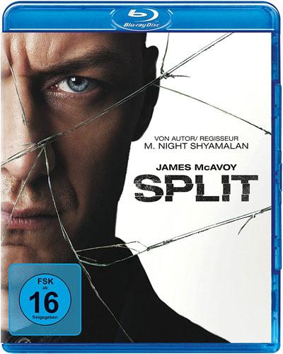 Split (BR) Min: 116/DD5.1/WS