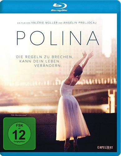 Polina (BR) Min: 108/DD5.1/WS