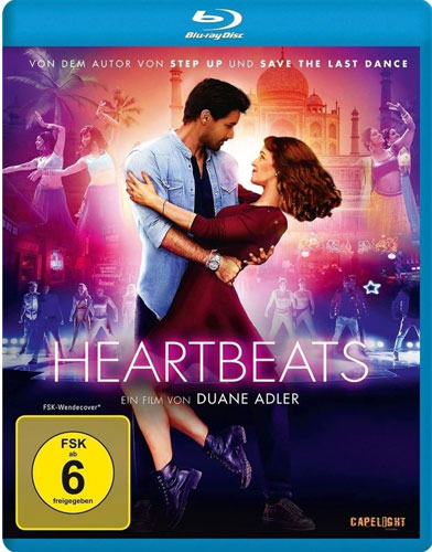 Heartbeats BR