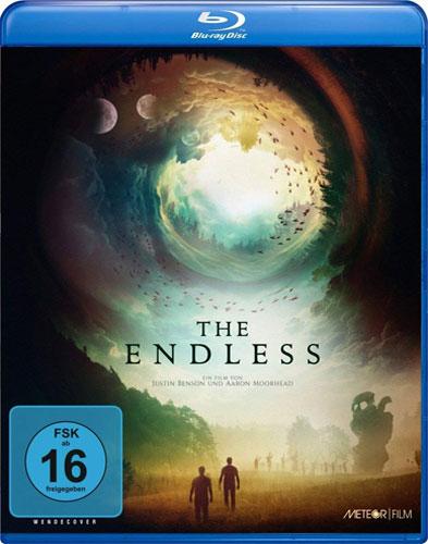 Endless, The (BR) Min: 111/DD5.1/WS