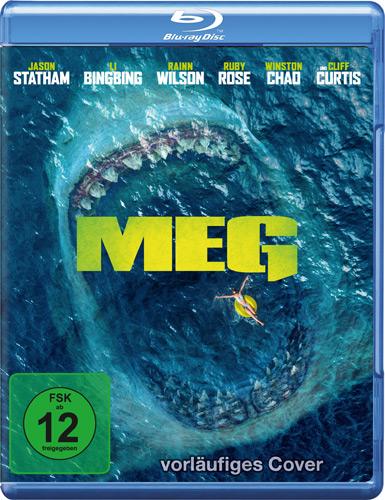 MEG  (BR) +UV Min:  /DD5.1/WS