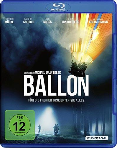 Ballon (BR) Min: 125/DD5.1/WS