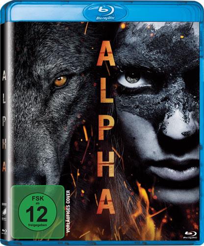 Alpha (BR) Min: 97/DD5.1/WS