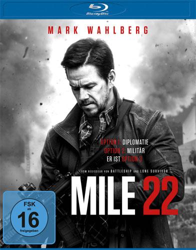 Mile 22 (BR) Min: 95/DD5.1/WS