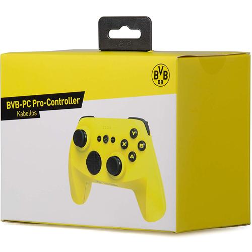 PC Gamepad Pro BVB