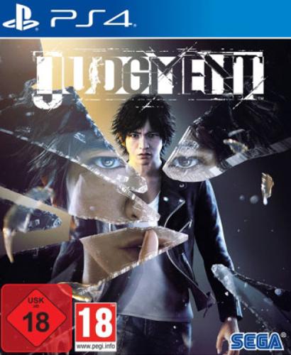Judgment  PS-4
