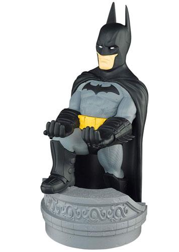 Merc  Cable Guy: Batman incl 2-3m Ladekabel