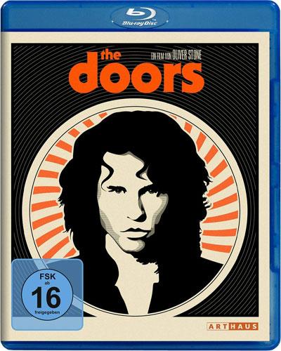 The Doors BR