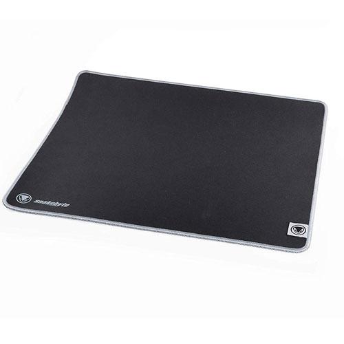 PC Mousepad  Mouse:Pad E-Sports Edition ca. 48x40 cm