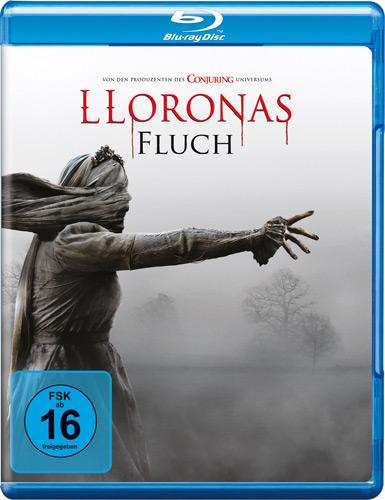 Lloronas Fluch (BR) Min: /DD5.1/WS