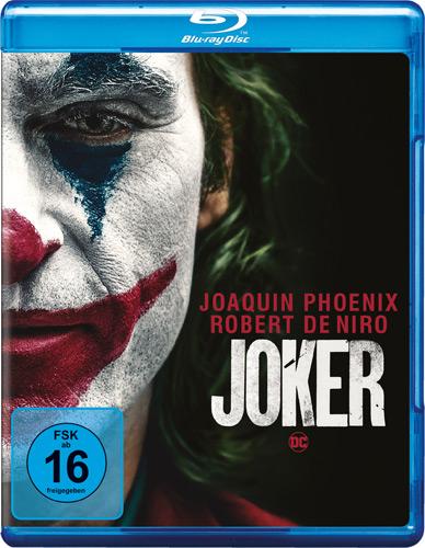 Joker  (BR) Min: 126/DD5.1/WS
