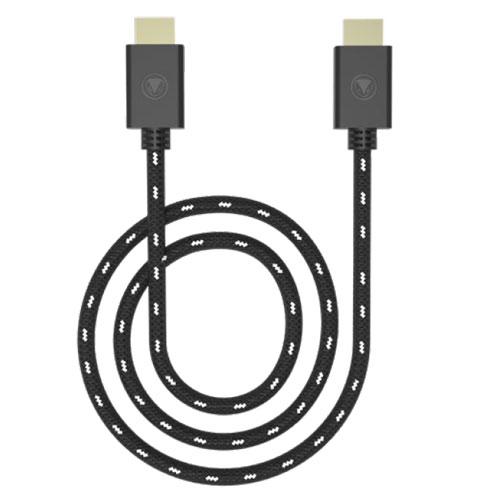 PS5 HDMI Kabel 5 PRO 4K (3m) Snakebyte