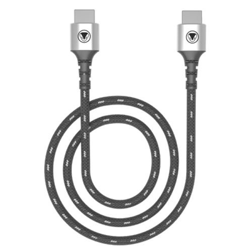 PS5 HDMI Kabel 5 PRO 8K (2m) Snakebyte