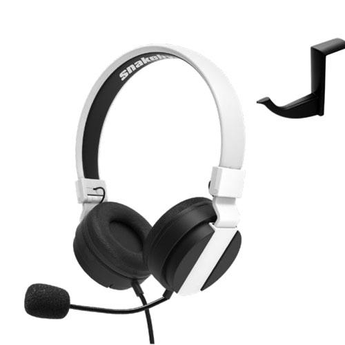 PS5 Headset HEAD:SET 5 Snakebyte