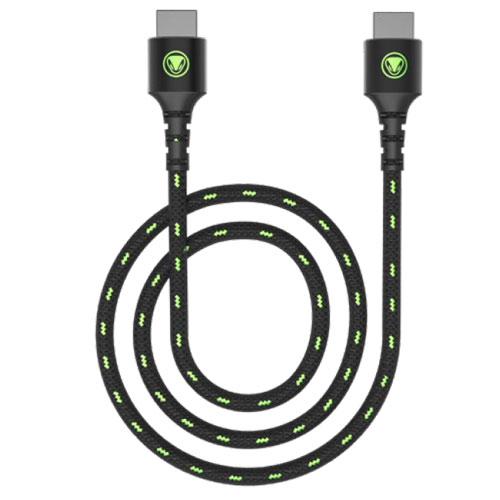 XB HDMI Kabel SX 8K (2m)