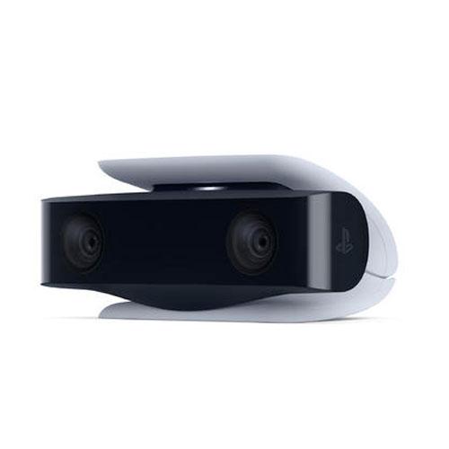 PS5  Kamera HD org.