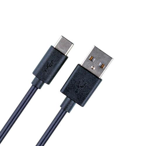 PS5 Ladekabel USB Lade- Datenkabel 2x3m BIGBEN  (2 Stück)