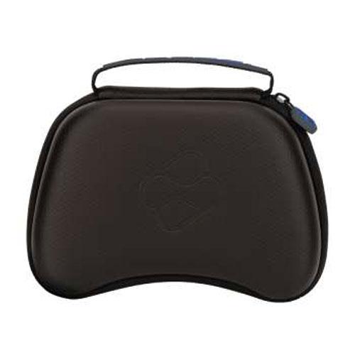 PS5 Tasche für Controller BLADE