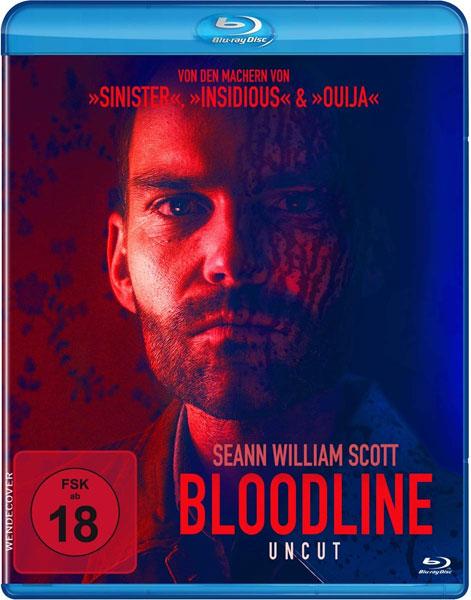 Bloodline (BR) Min: 97/DD5.1/WS