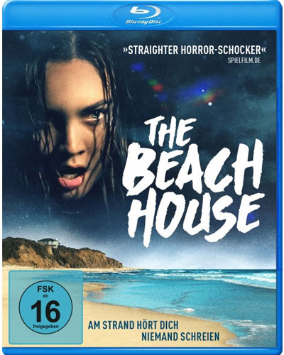 Beach House, The (BR)VL Min: 88/DD5.1/WS