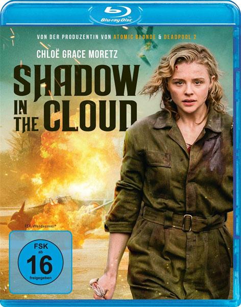 Shadow in the Cloud (BR) Min: 83/DD5.1/WS