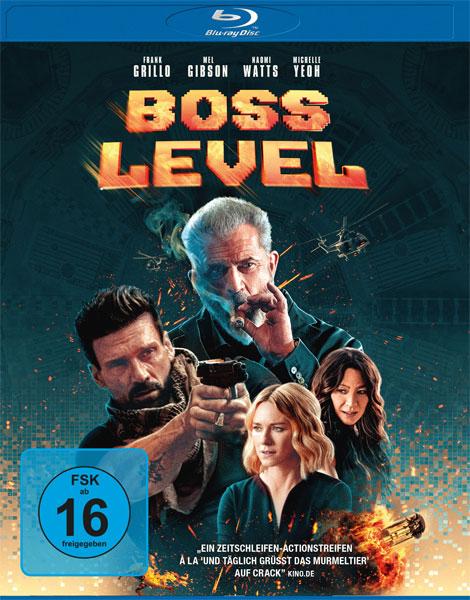 Boss Level (BR) Min: 116/DD5.1/WS