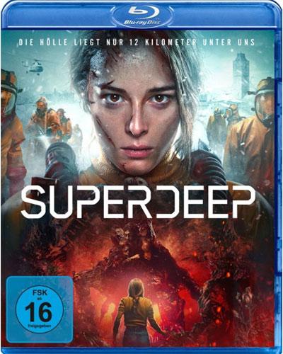 Superdeep (BR)VL Min: 115/DD5.1/WS