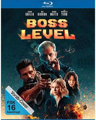 Boss Level (BR)VL Min: 116/DD5.1/WS