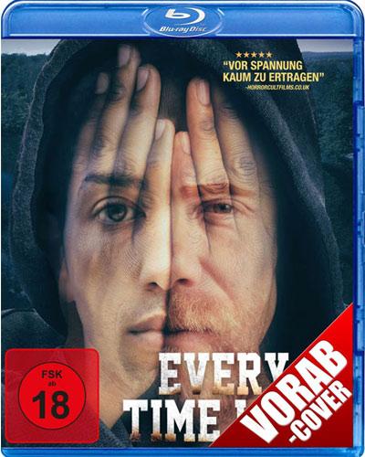 Every Time I Die (BR)VL Min: 98/DD5.1/WS
