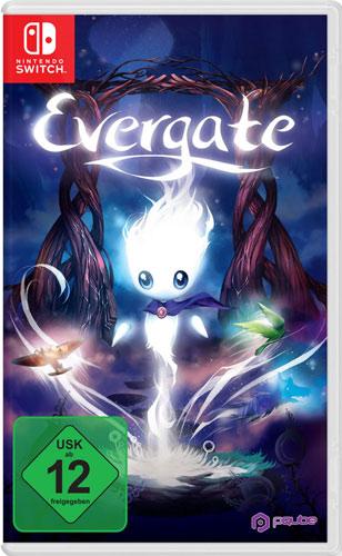 Evergate  SWITCH