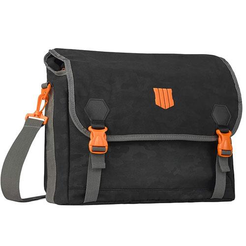 Merc COD BO4 Messanger Bag