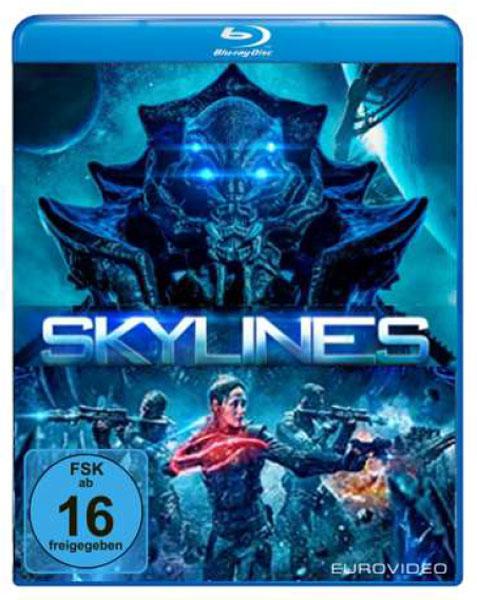 Skyline 3 (BR) Skylin3s Min: 113/DD5.1/WS